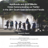 CCI Report on #qldfloods and @QPSMedia in the 2011 Floods