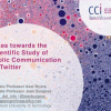 A Collection of Presentations on Twitter Research Methods