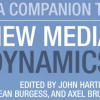 Introducing the Companion to New Media Dynamics