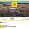 HABEMUS PAPAM FRANCISCUM: Pope Francis's first @pontifex tweet and public reactions